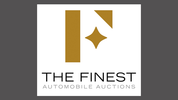 The Finest Automobile Auctions