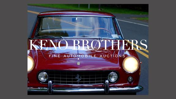 Keno Brothers