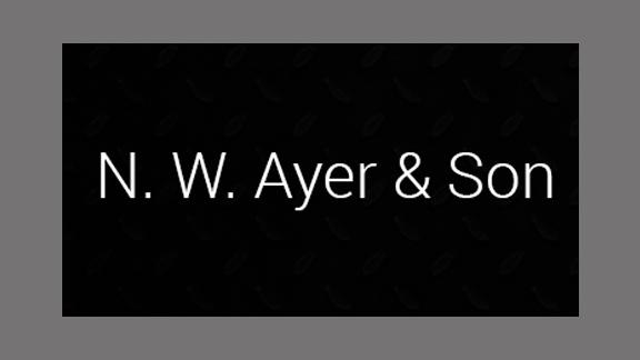 N.W. Ayer & Son